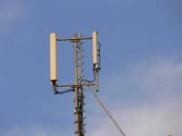 zdjęcie stacji bazowej Pogodna 1 (Era GSM900/GSM1800/UMTS) p1080461.jpg