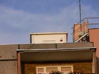 zdjęcie stacji bazowej Pogodna 1 (Era GSM900/GSM1800/UMTS) p1080462.jpg