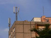 zdjęcie stacji bazowej Pogodna 1 (Era GSM900/GSM1800/UMTS) p1080463.jpg
