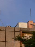 zdjęcie stacji bazowej Pogodna 1 (Era GSM900/GSM1800/UMTS) p1080465.jpg