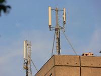 zdjęcie stacji bazowej Pogodna 1 (Era GSM900/GSM1800/UMTS) p1080468.jpg
