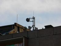 zdjęcie stacji bazowej Pogodna 8 (Play GSM900/UMTS) p1080436.jpg