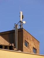zdjęcie stacji bazowej Pogodna 8 (Play GSM900/UMTS) p1080456.jpg