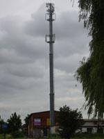 zdjęcie stacji bazowej Sadowa (Orange GSM900) dsc05680.jpg