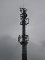 zdjęcie stacji bazowej Sadowa (Orange GSM900) dsc05681.jpg