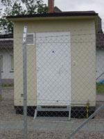 zdjęcie stacji bazowej Sadowa (Orange GSM900) dsc05682.jpg