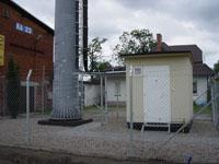 zdjęcie stacji bazowej Sadowa (Orange GSM900) dsc05685.jpg