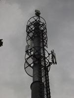 zdjęcie stacji bazowej Sadowa (Orange GSM900) dsc05686.jpg