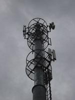 zdjęcie stacji bazowej Sadowa (Orange GSM900) dsc05687.jpg