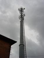 zdjęcie stacji bazowej Sadowa (Orange GSM900) dsc05688.jpg