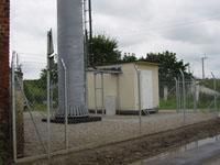 zdjęcie stacji bazowej Sadowa (Orange GSM900) dsc05689.jpg