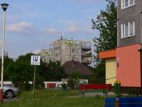 zdjęcie stacji bazowej Struga 21/29 (Play GSM900/UMTS) p1080393.jpg
