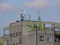 zdjęcie stacji bazowej Struga 21/29 (Play GSM900/UMTS) p1080394.jpg
