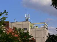zdjęcie stacji bazowej Struga 21/29 (Play GSM900/UMTS) p1080405.jpg