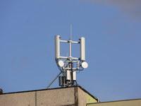 zdjęcie stacji bazowej Struga 21/29 (Play GSM900/UMTS) p1080406.jpg