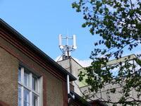 zdjęcie stacji bazowej Struga 21/29 (Play GSM900/UMTS) p1080408.jpg