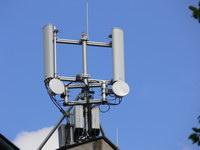 zdjęcie stacji bazowej Struga 21/29 (Play GSM900/UMTS) p1080409.jpg