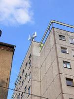 zdjęcie stacji bazowej Struga 21/29 (Play GSM900/UMTS) p1080410.jpg