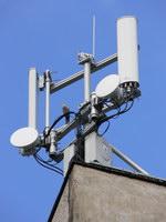 zdjęcie stacji bazowej Struga 21/29 (Play GSM900/UMTS) p1080412.jpg
