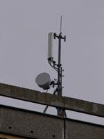 zdjęcie stacji bazowej Struga/Wojska Polskiego (Plus GSM900/GSM1800/UMTS, Era GSM900/GSM1800/UMTS)  p1020232.jpg
