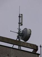 zdjęcie stacji bazowej Struga/Wojska Polskiego (Plus GSM900/GSM1800/UMTS, Era GSM900/GSM1800/UMTS) p1020233.jpg