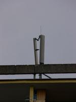 zdjęcie stacji bazowej Struga/Wojska Polskiego (Plus GSM900/GSM1800/UMTS, Era GSM900/GSM1800/UMTS) p1020235.jpg