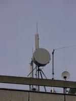 zdjęcie stacji bazowej Struga/Wojska Polskiego (Plus GSM900/GSM1800/UMTS, Era GSM900/GSM1800/UMTS) p1020236.jpg