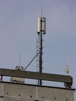 zdjęcie stacji bazowej Struga/Wojska Polskiego (Plus GSM900/GSM1800/UMTS, Era GSM900/GSM1800/UMTS) p1020238.jpg