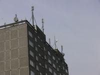 zdjęcie stacji bazowej Struga/Wojska Polskiego (Plus GSM900/GSM1800/UMTS, Era GSM900/GSM1800/UMTS) p1020239.jpg