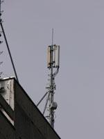 zdjęcie stacji bazowej Struga/Wojska Polskiego (Plus GSM900/GSM1800/UMTS, Era GSM900/GSM1800/UMTS) p1020240.jpg