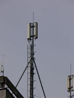 zdjęcie stacji bazowej Struga/Wojska Polskiego (Plus GSM900/GSM1800/UMTS, Era GSM900/GSM1800/UMTS) p1020241.jpg