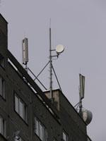 zdjęcie stacji bazowej Struga/Wojska Polskiego (Plus GSM900/GSM1800/UMTS, Era GSM900/GSM1800/UMTS) p1020242.jpg