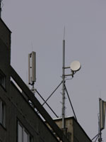 zdjęcie stacji bazowej Struga/Wojska Polskiego (Plus GSM900/GSM1800/UMTS, Era GSM900/GSM1800/UMTS) p1020243.jpg