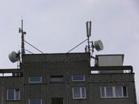 zdjęcie stacji bazowej Struga/Wojska Polskiego (Plus GSM900/GSM1800/UMTS, Era GSM900/GSM1800/UMTS) p1020244.jpg