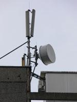 zdjęcie stacji bazowej Struga/Wojska Polskiego (Plus GSM900/GSM1800/UMTS, Era GSM900/GSM1800/UMTS) p1020245.jpg