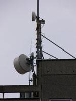 zdjęcie stacji bazowej Struga/Wojska Polskiego (Plus GSM900/GSM1800/UMTS, Era GSM900/GSM1800/UMTS) p1020246.jpg