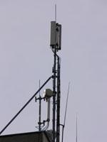 zdjęcie stacji bazowej Struga/Wojska Polskiego (Plus GSM900/GSM1800/UMTS, Era GSM900/GSM1800/UMTS) p1020247.jpg