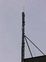 zdjęcie stacji bazowej Struga/Wojska Polskiego (Plus GSM900/GSM1800/UMTS, Era GSM900/GSM1800/UMTS) p1020248.jpg