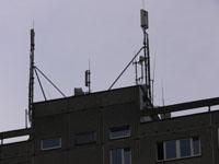 zdjęcie stacji bazowej Struga/Wojska Polskiego (Plus GSM900/GSM1800/UMTS, Era GSM900/GSM1800/UMTS) p1020249.jpg