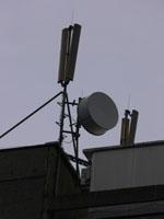 zdjęcie stacji bazowej Struga/Wojska Polskiego (Plus GSM900/GSM1800/UMTS, Era GSM900/GSM1800/UMTS) p1020251.jpg