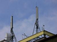 zdjęcie stacji bazowej Struga/Wojska Polskiego (Plus GSM900/GSM1800/UMTS, Era GSM900/GSM1800/UMTS) p1080385.jpg