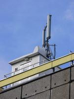 zdjęcie stacji bazowej Struga/Wojska Polskiego (Plus GSM900/GSM1800/UMTS, Era GSM900/GSM1800/UMTS) p1080386.jpg