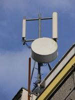 zdjęcie stacji bazowej Struga/Wojska Polskiego (Plus GSM900/GSM1800/UMTS, Era GSM900/GSM1800/UMTS) p1080389.jpg