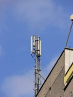 zdjęcie stacji bazowej Struga/Wojska Polskiego (Plus GSM900/GSM1800/UMTS, Era GSM900/GSM1800/UMTS) p1080392.jpg