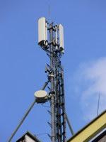 zdjęcie stacji bazowej Struga/Wojska Polskiego (Plus GSM900/GSM1800/UMTS, Era GSM900/GSM1800/UMTS) p1080395.jpg