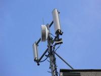 zdjęcie stacji bazowej Struga/Wojska Polskiego (Plus GSM900/GSM1800/UMTS, Era GSM900/GSM1800/UMTS) p1080397.jpg