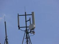 zdjęcie stacji bazowej Struga/Wojska Polskiego (Plus GSM900/GSM1800/UMTS, Era GSM900/GSM1800/UMTS) p1080400.jpg
