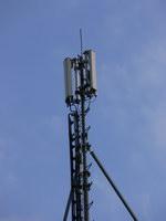 zdjęcie stacji bazowej Struga/Wojska Polskiego (Plus GSM900/GSM1800/UMTS, Era GSM900/GSM1800/UMTS) p1080401.jpg