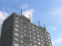 zdjęcie stacji bazowej Struga/Wojska Polskiego (Plus GSM900/GSM1800/UMTS, Era GSM900/GSM1800/UMTS) p1080402.jpg