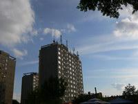 zdjęcie stacji bazowej Struga/Wojska Polskiego (Plus GSM900/GSM1800/UMTS, Era GSM900/GSM1800/UMTS) p1080403.jpg